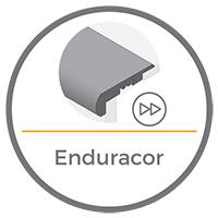 Enduracor Install Video