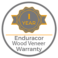 Enduracor Warranty