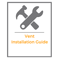 Vent Installation Guide
