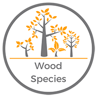 Wood Species FAQ